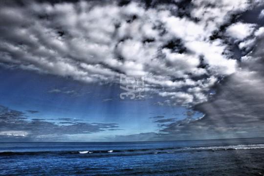 Ville Valio Beach